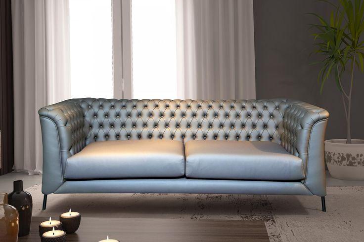 Modern Koltuk Takımları - Macitler Mobilya Adonis Koltuk Takımı Modern Salon Takımları #modern #koltuklar #modernkoltuk #takımları #lüks #design #designer #italian #tasarım #modoko #masko #adana #ankara #homedesign #sweethomesweet #turkish # creation #macitler #mobilya #koltuk #furniture #sofa