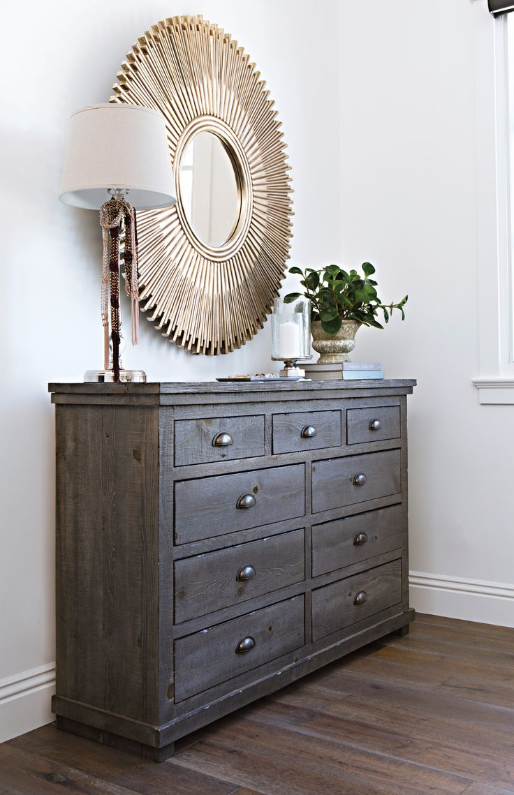 34 best Dressers | Nightstands | Chests images on Pinterest ...