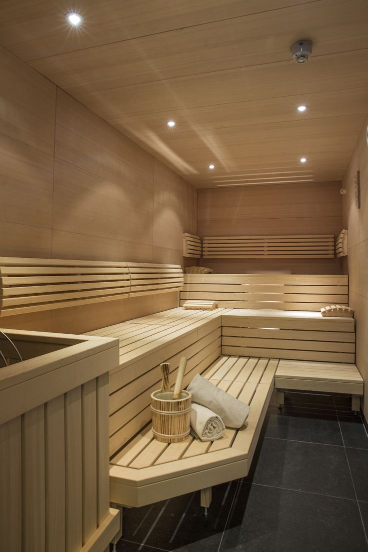Take a break and let yourself be pampered in the hotel sauna!  http://www.falkensteiner.com/de/hotel/margareten/city-spa-wien