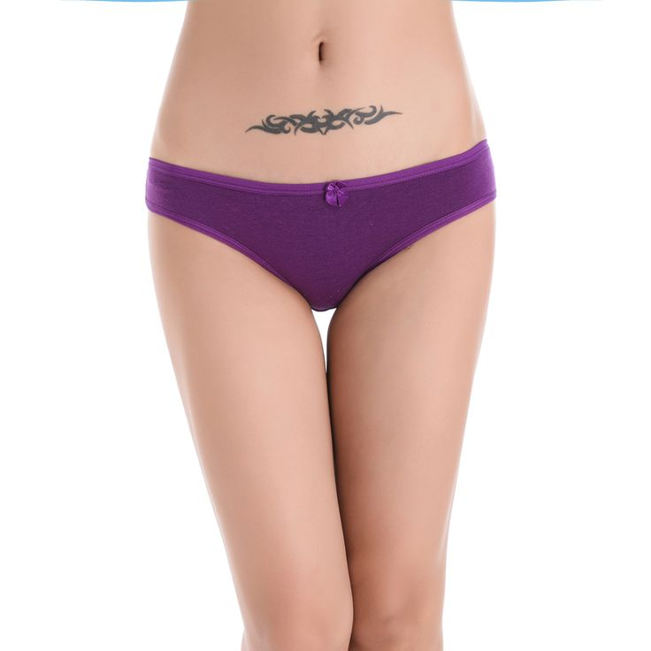 >>>best recommendedWomen underwear bragas sexy panties women wholesale ladies thongs sexy fashion cotton underwear womenWomen underwear bragas sexy panties women wholesale ladies thongs sexy fashion cotton underwear womenSale on...Cleck Hot Deals >>> http://id426530978.cloudns.hopto.me/32312483066.html.html images