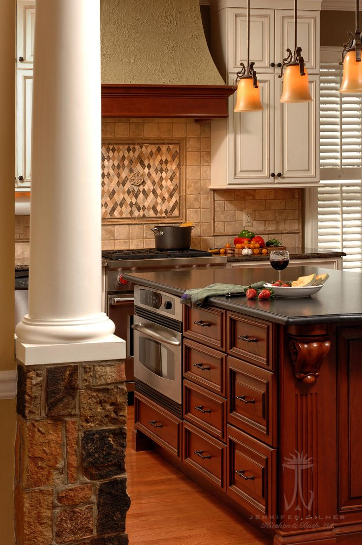 1000 images about ge appliances on pinterest virginia for J and b kitchen designs