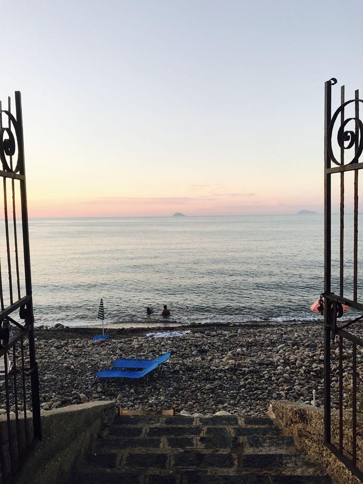 Caronia, Messina, Sicilia, Italia