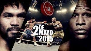 Floyd Mayweather Jr vs Manny Pacquiao Live Stream