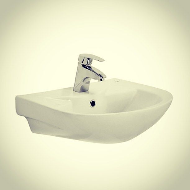 Эргономичный #умывальник Colombo Оригинал 53: приобретайте в интернет-магазине сантехники VIVON.RU!  #раковина, #раковины, #мойка, #тумба, #сантехника, #ванна, #ванная, #design, #дизайн, #ваннаякомната, #интерьер, #дизайнванной, #ремонт, #мебельдляванной, #интерьер, #смесители, #квартира, #дом, #уют, #идея, #распродажа, #скидки, #акция, #сантехникатут, #сантехникаонлайн, #монтаж, #мебель, #вивон, #vivon.  Источник: http://www.vashdom.ru/abnnewstext65763.htm