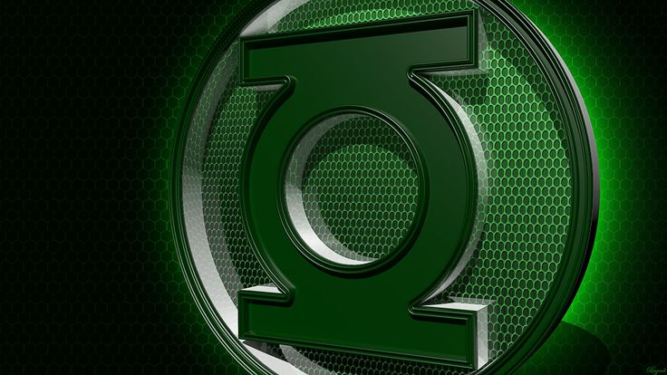 Green Lantern Wallpaper Images #iop0 1920x1080 px 468.24 KB Movie  green lantern green lantern blackest night wallpaper green lantern corps wallpaper green lantern iphone wallpaper green lantern movie wallpaper green lantern new 52 wallpaper green lantern oath wallpaper