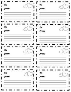 Best Minutes Of Meeting Template Custom Best 19 Pta Images On Pinterest  School Fundraisers Candy Grams .