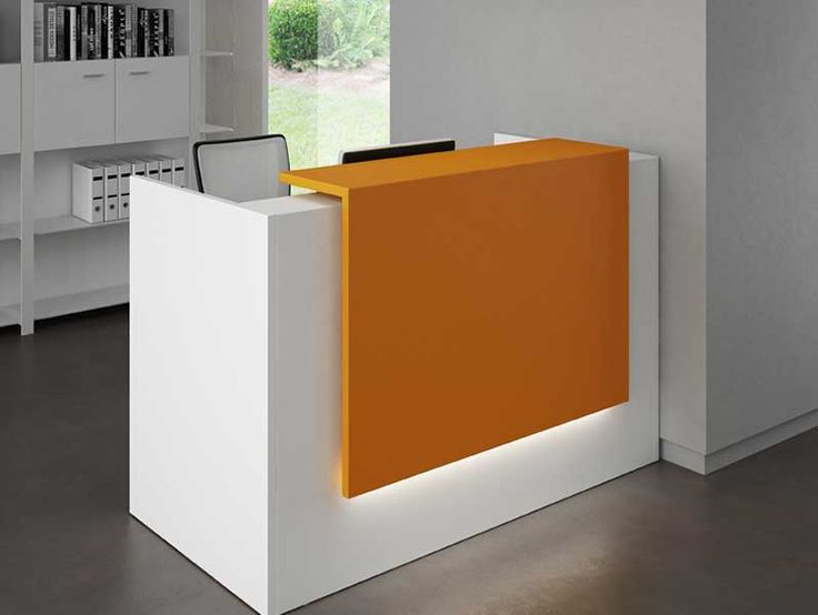 Banques d 39 accueil z2 cabinet imane pinterest for Stand accueil