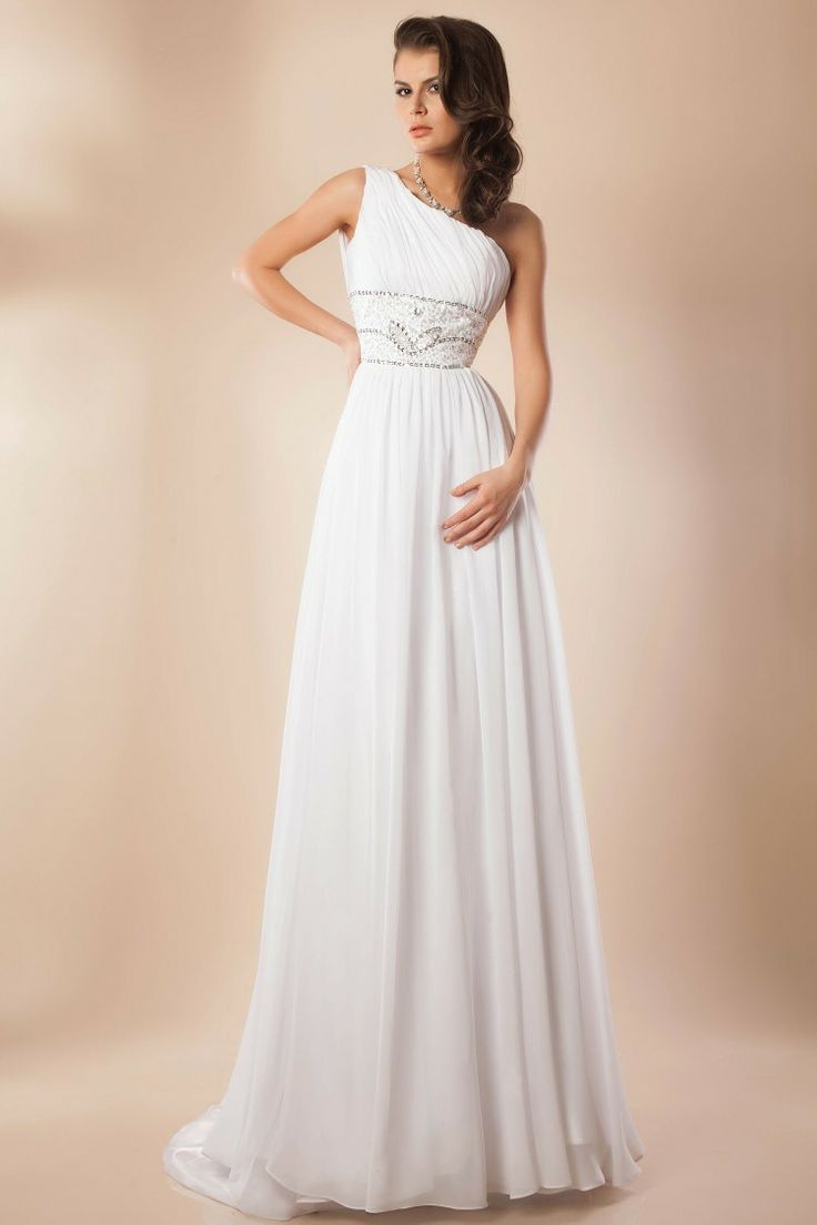 Women's Wedding Dresses & Bridal Gowns - Nordstrom