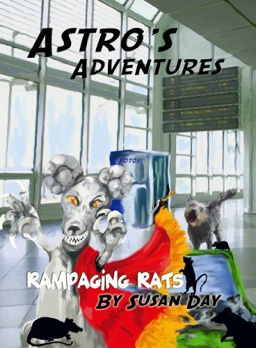 Rampaging Rats!: Book 3 in the Astro's Adventures Series, http://www.amazon.com/dp/B00H1FKPFW/ref=cm_sw_r_pi_awdm_FJq.tb17206PR