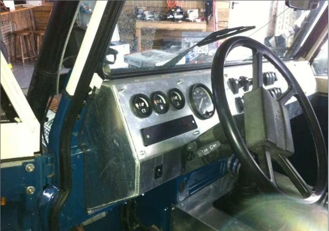 Metal Dash Land Rover Revision Pinterest Metals