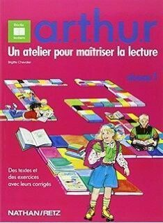 Exercices lecture modifiables