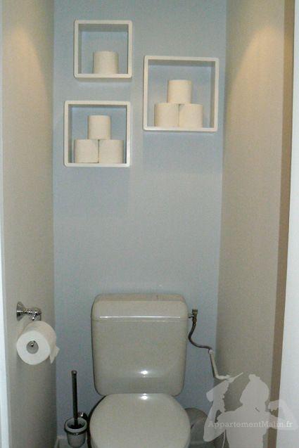 15 must see rangement papier pins facilit de caisse range enveloppes and tutoriel for Rangement papier toilette
