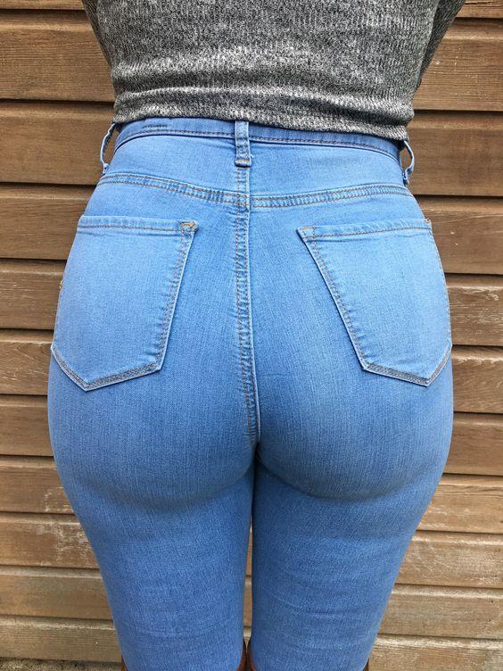 medietweets av tight skinny jeans tighskinnyjeans twitter tight skinny jeans pinterest. Black Bedroom Furniture Sets. Home Design Ideas