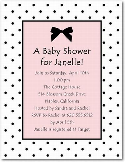 101 best images about baby shower invitations on pinterest, Baby shower invitations