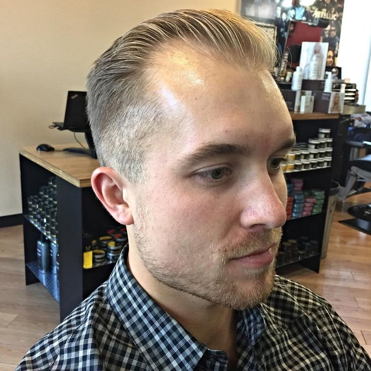 styling balding hair 25 best ideas about haircuts for receding hairline on 6317