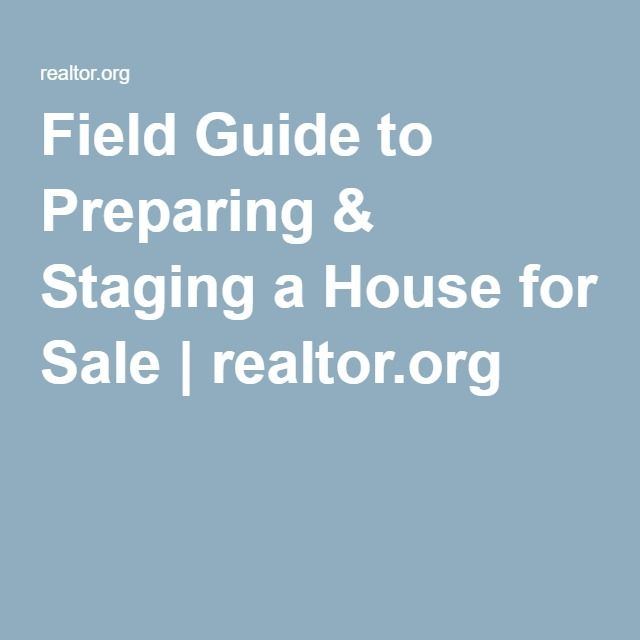 14 best staging tips images on pinterest role play for Best ways to stage a house for sale