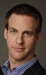 Barry Jossen Leaving ABC Studios, Patrick Moran Taking Over