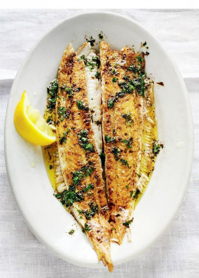 13 classic french dishes you need to master at home home for French fish recipes