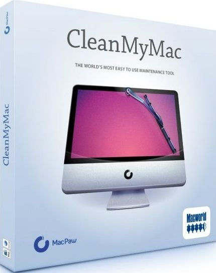Cleanmymac 3 Activation Number Plus Crack Incl License Key Download Cleaning your Mac PC having a solitary snap this is Easy and fun