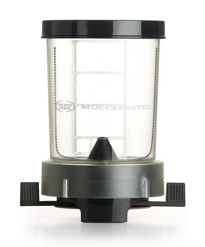 Moccamaster DOS Coffee Dispenser