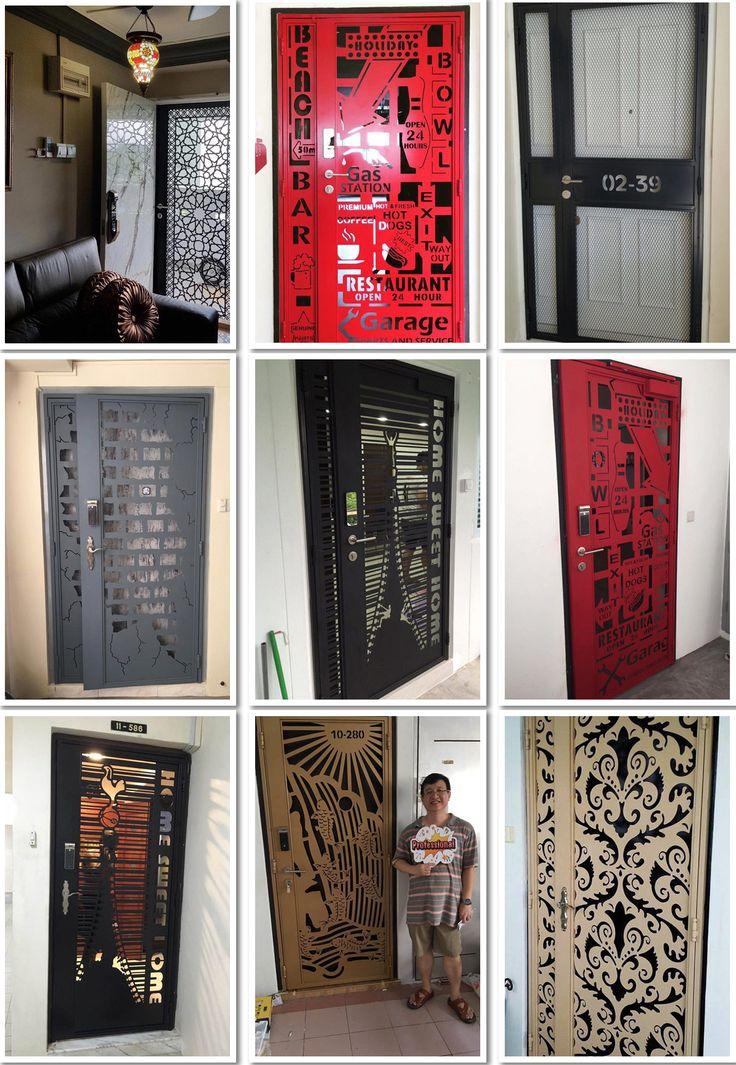 407 Best My Digita Lock Mattress Curtains And Blinds