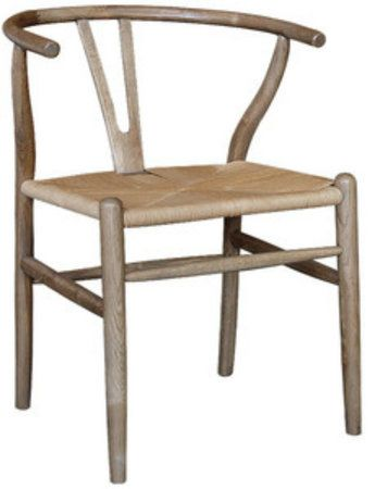 Online Modern Dining Chairs for Sale in Sydney