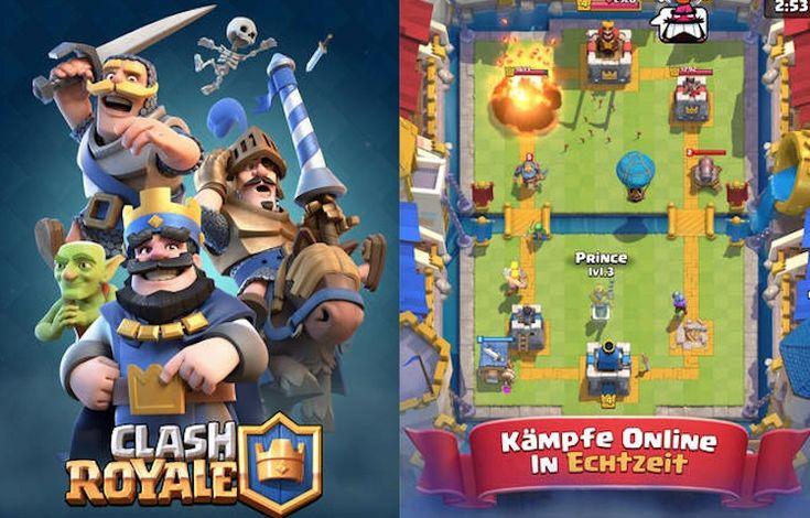 clash royale spiele universal 10051 89 mb gratis  clash royale spiele universal 10051 89 mb gratis  5/05/2016 11:21:03 PM GMT