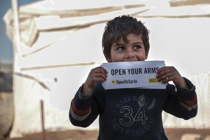 http://www.amnesty.ca/blog/world-refugee-day-2016?utm_medium=email