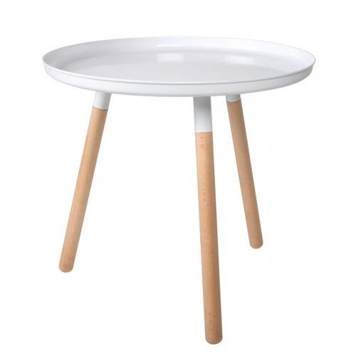 Coffee table made by Neo Spiro #neospiro