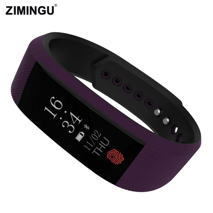 Like and Share if you want this  New Product Smart Wristband Pedometer Heart Rate Monitor Fitness Tracker Watch Sleep Monitor Pedometer for Android Men Women   Tag a friend who would love this!   FREE Shipping Worldwide   Buy one here---> https://shoppingafter.com/products/new-product-smart-wristband-pedometer-heart-rate-monitor-fitness-tracker-watch-sleep-monitor-pedometer-for-android-men-women/
