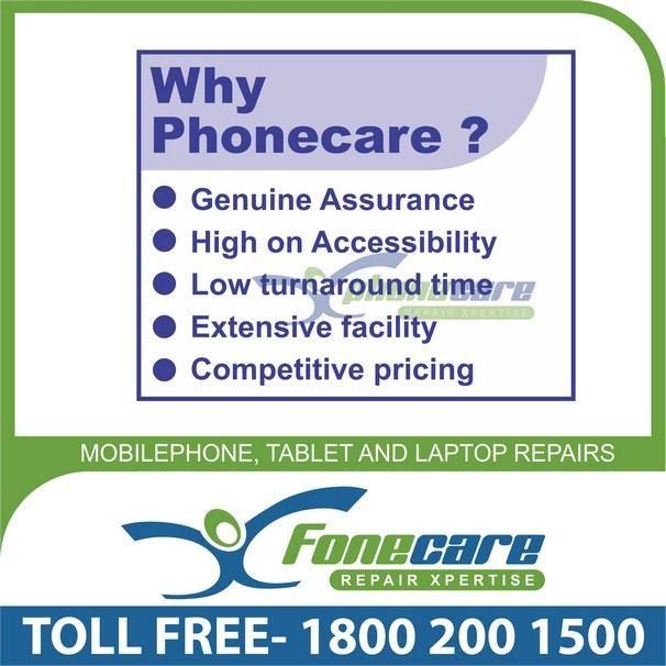 I phone repairs Doctors in Mumbai. Speak to  : 022- 43 45 33 01...Ipad Service Center Sion, Apple Iphone Service Kandivali
