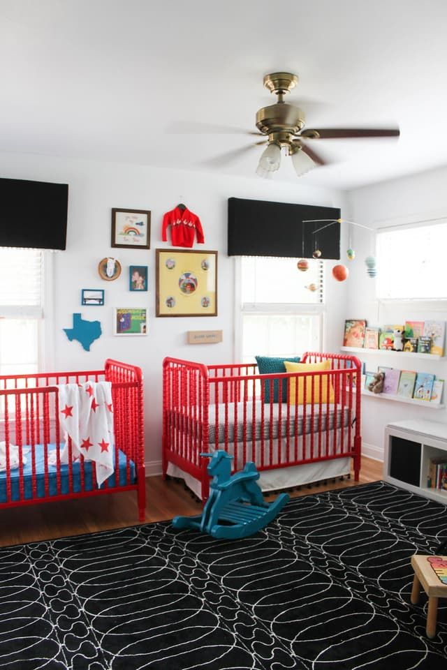 Best 25+ Primary color nursery ideas on Pinterest | Playroom curtains,  Three primary colors and Diy nursery guide