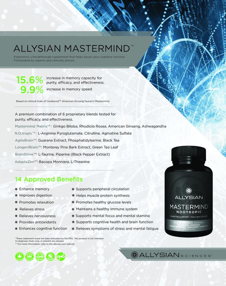 allysian_Mastermind-ENG-0510-01.jpg (JPEG Image, 2700×3417 pixels) - Scaled (23%)
