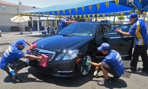 Car wash nearby. Click here to know more http://www.findcarwashnearme.com/