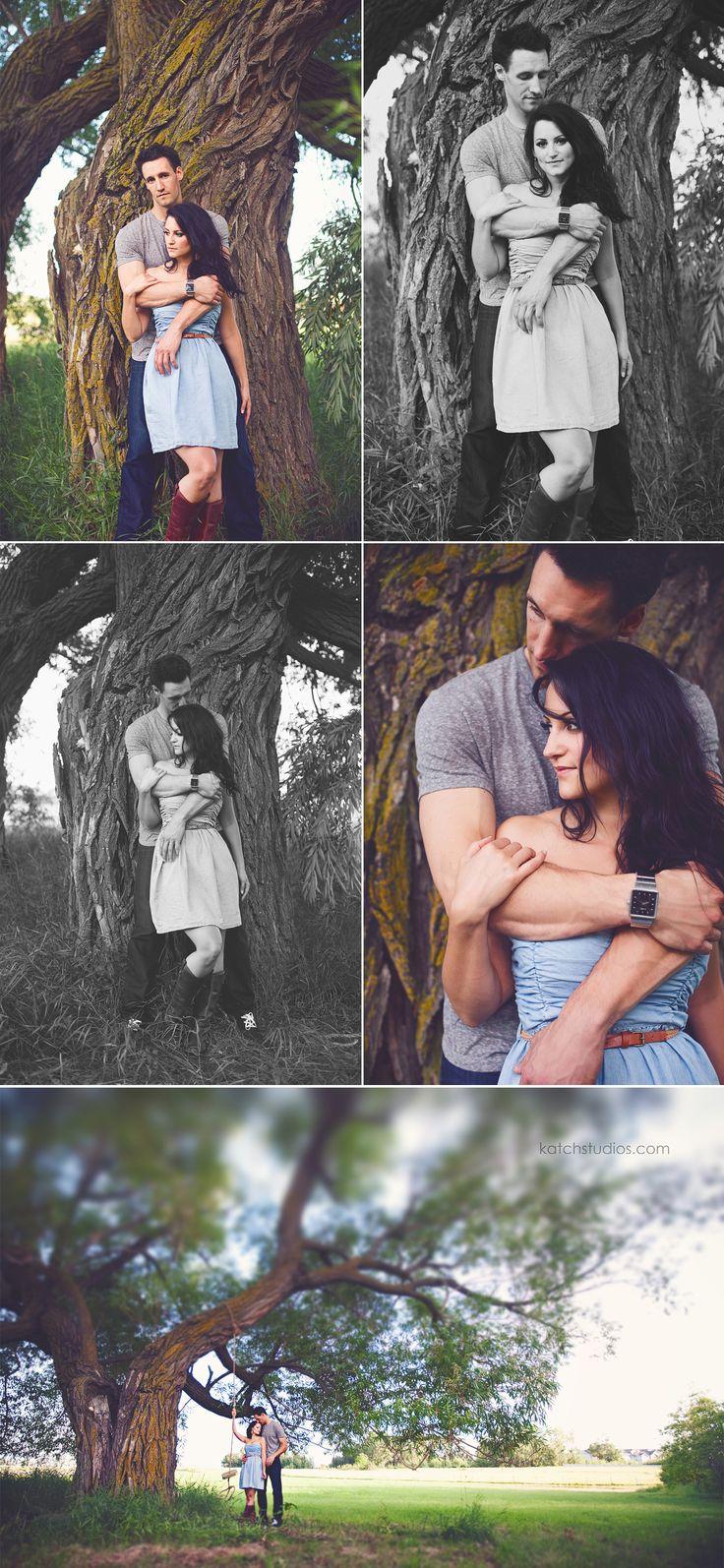 sarah & mark : engaged Pt. 1 | edmonton wedding photographer » Edmonton Photographer KATCH STUDIOS | the blog