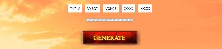 Grand Theft Auto 5 Key Generator (Keygen)