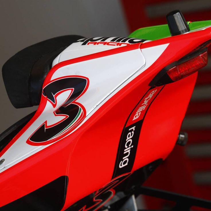 55 best max biaggi images on pinterest motogp pilots and biking max biaggi returns sepang 2015 altavistaventures Images