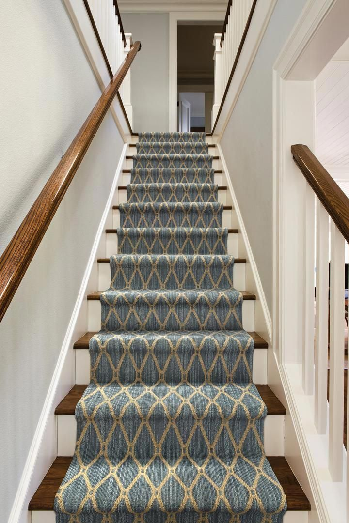 Cheap Stair Carpet Runners Uk Stair Runner Carpet Carpet Stairs Coastal Living Rooms
