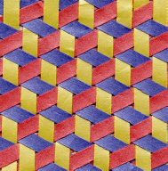 Triaxial Weave - Education