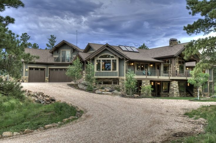 walkout basement house plans exterior craftsman with entry traditional outdoor products
