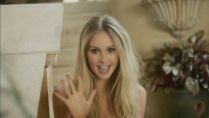 diana_vickers_wallpaper1-733670