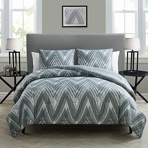 Kayden Collection Twin Bed