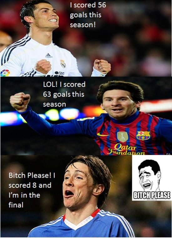 awesome 15 funny football quotes for the fans