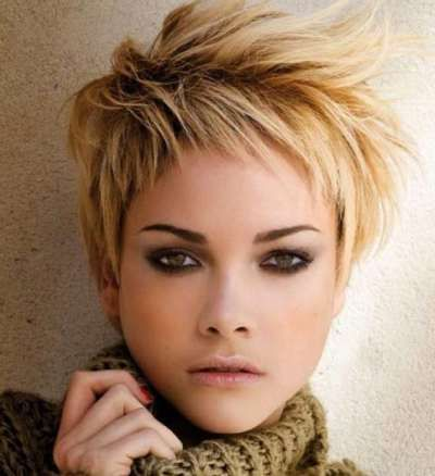 haircuts that look on faces 1607 best images about hair amp bobs on 3679