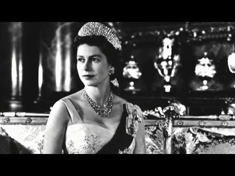 Queen Elizabeth II - One of The World's Most Influential Women