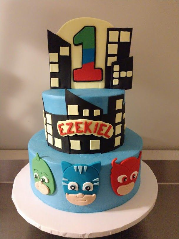 Miraculous Cartoons In The City Birthday Cake Vintagebakery Com 803 386 8806 Funny Birthday Cards Online Benoljebrpdamsfinfo