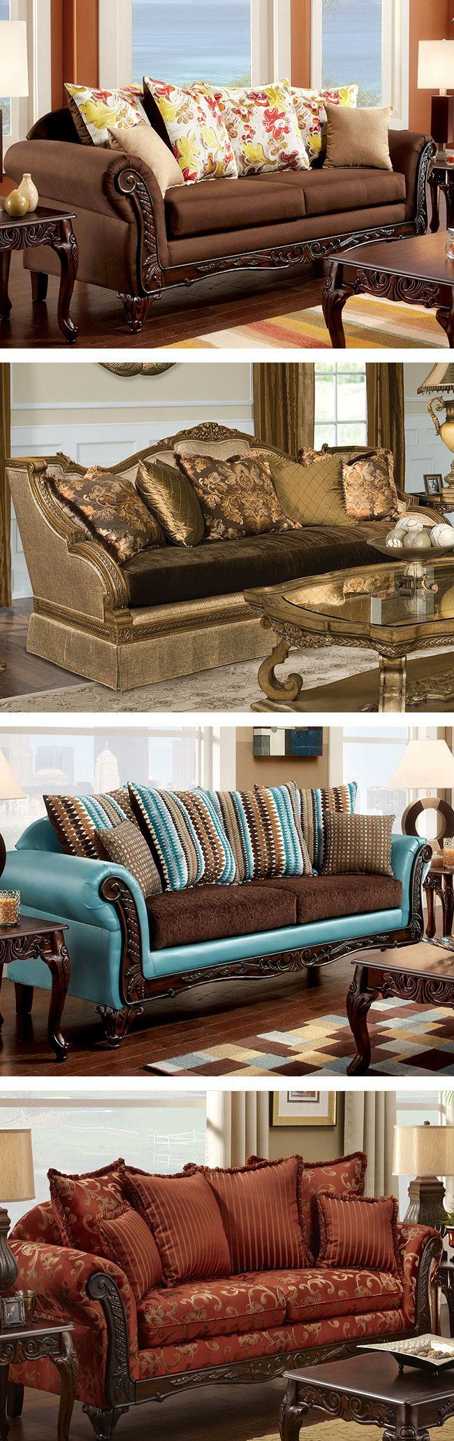 Looking for a stylish and affordable sofa  Visit Wayfair and sign up today  to get. Best 25  Affordable sofas ideas on Pinterest