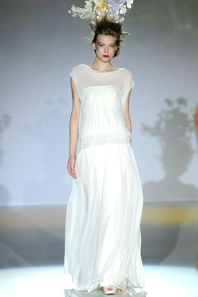 21 besten g.couture classic raimon bundo 2014 Bilder auf Pinterest ...