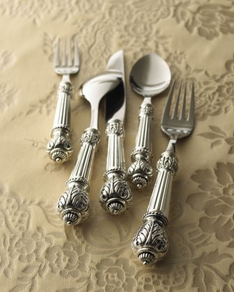 http://www.houzz.com/photos/281793/Six-Spreaders-traditional-flatware-