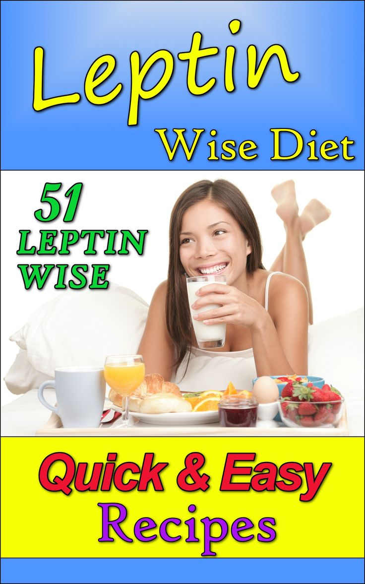 Herbal medicine for weight loss philippines